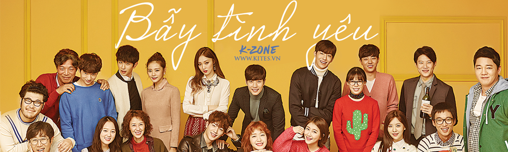 xem phim Cheese in the Trap 2016