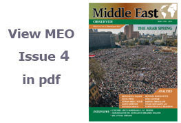MEO, Vol. 2, Issue # 4, March-June 2011