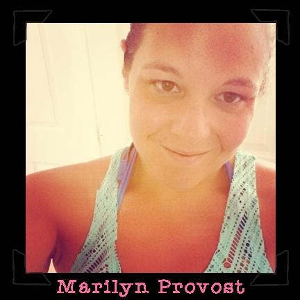 www.marilynetsonevasion.blogspot.com