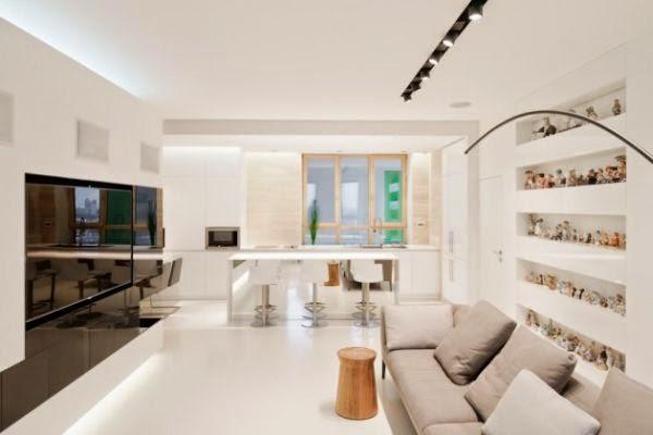 Beginning Interior Design