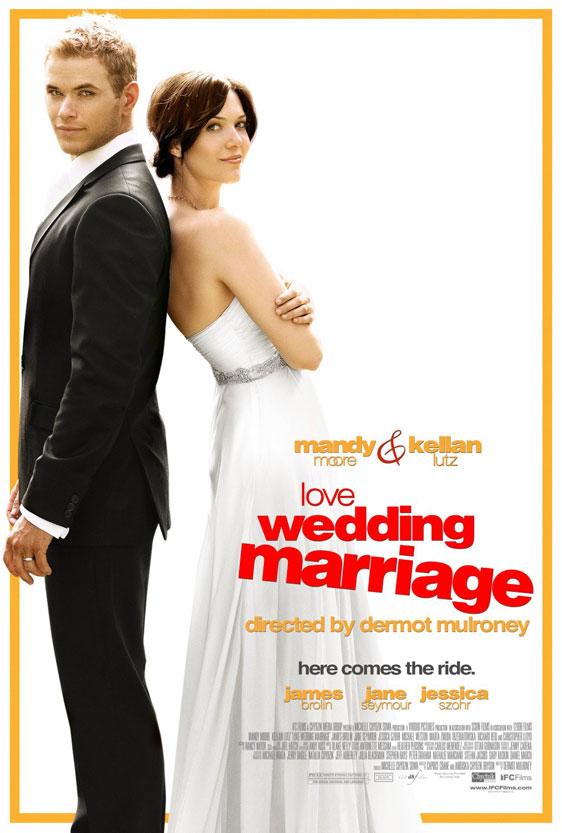 Baixar Amor, Felicidade ou Casamento