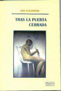 Tras la puerta cerrada (novela)