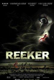 Watch Reeker Online Free 2016 Putlocker