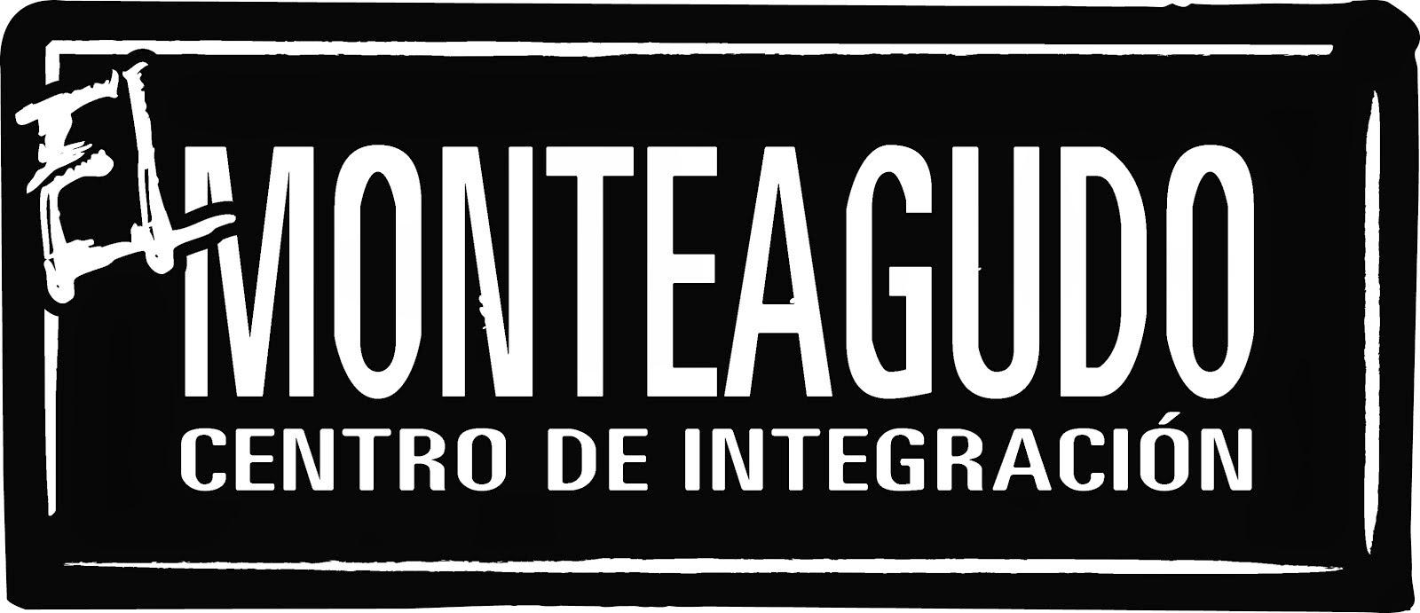Monteagudo