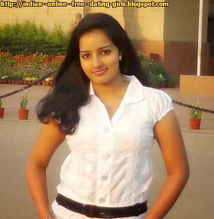 Online dating in india free