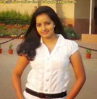 Free matchmaking in hindi online