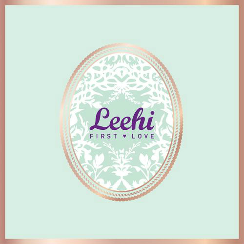 Lee Hi 'First Love'