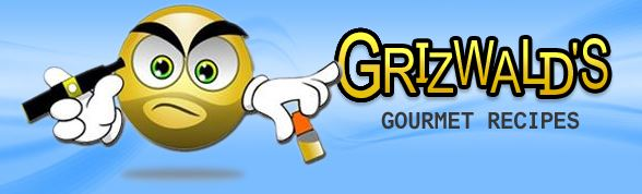 http://www.grizwalds-e-liquids.co.uk/