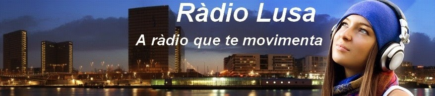 Ràdio Lusa