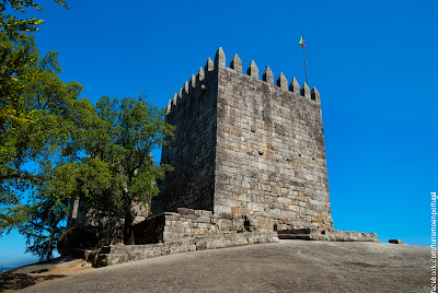 castillo_de_lanhoso