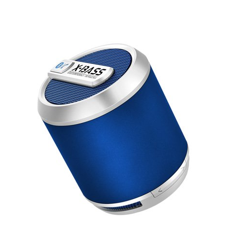 BLUETUNE SOLO V3 - By Divoom, The Best Selling Bluetooth Wireless Portable Speaker - image