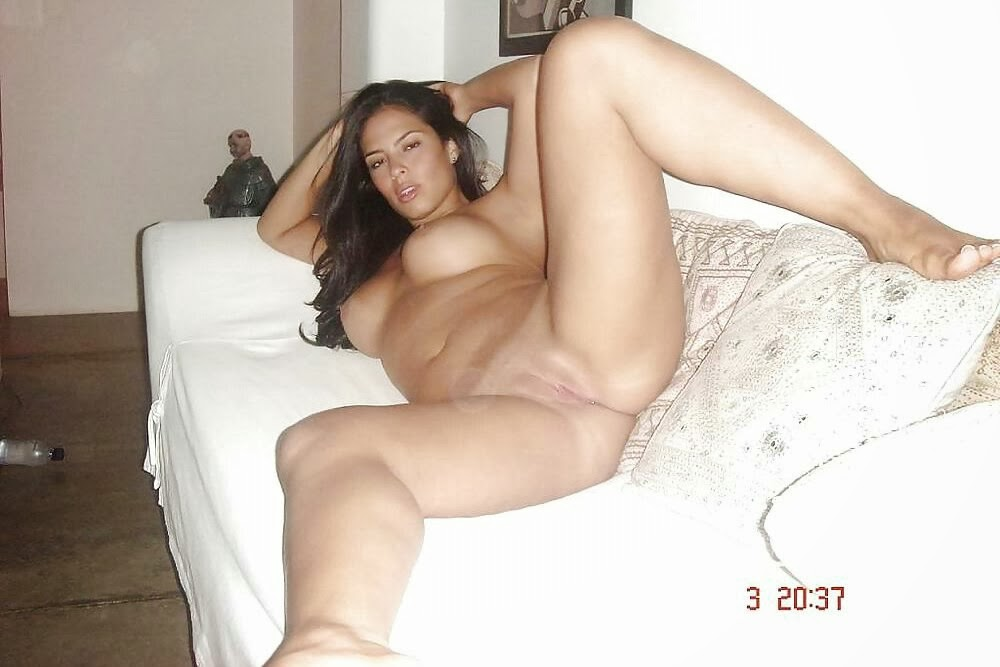 Бесплатно отборное порно фото для телефона