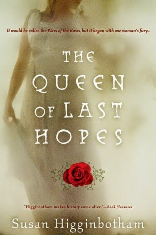 http://smallreview.blogspot.com/2014/05/book-review-queen-of-last-hopes-by.html