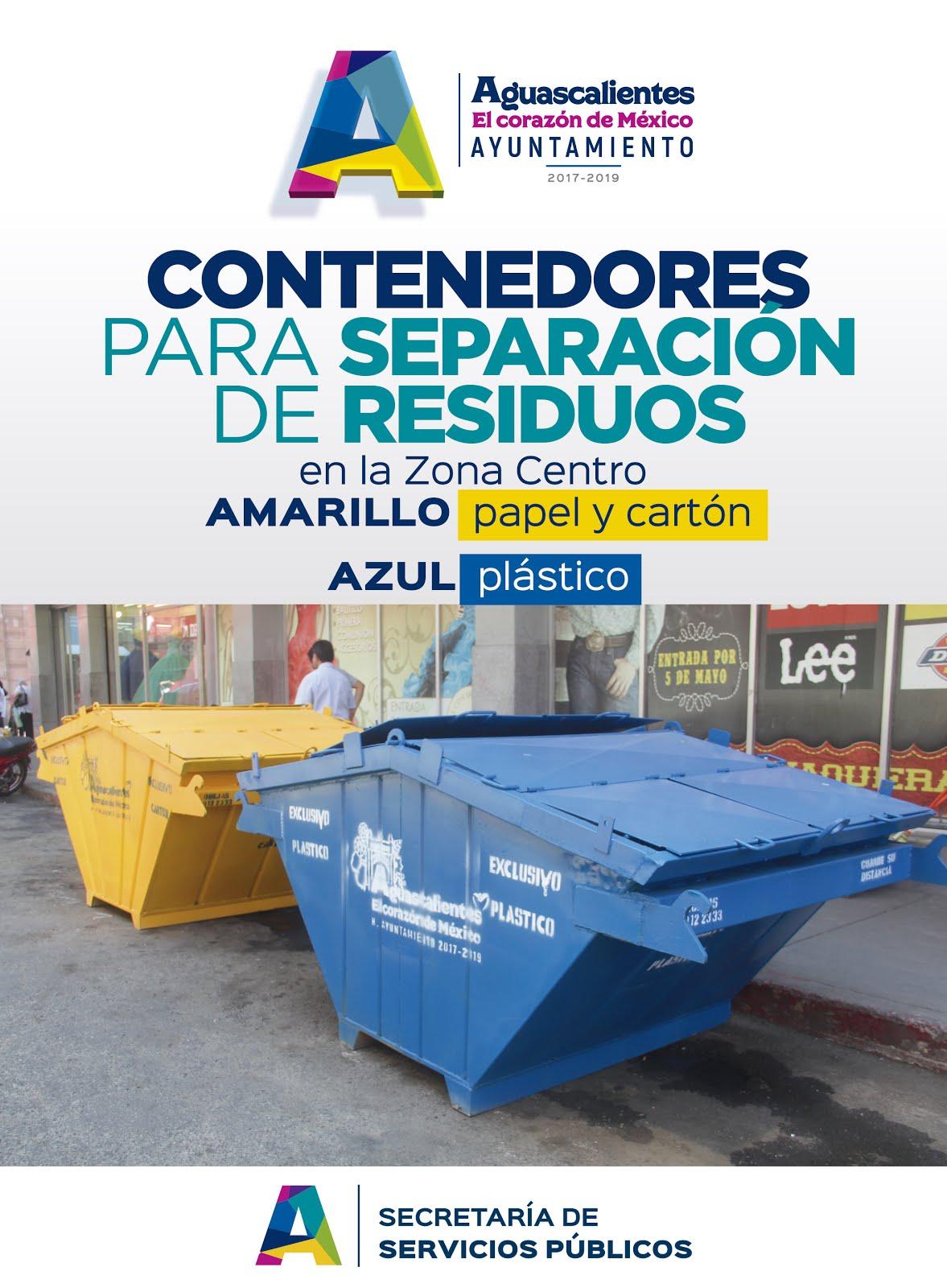 Ayuntamiento de Aguascalientes