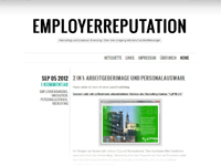 employerreputation employerreputation   Interview mit Ina Ferber