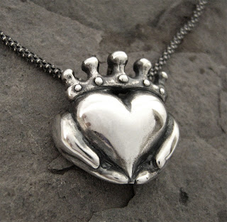 https://www.etsy.com/ca/listing/78089560/claddagh-necklace-ready-to-ship-modern?ref=shop_home_active