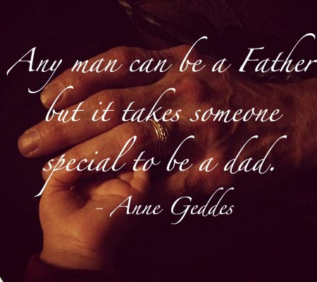 amazing wallpapers what is a father quotes father quote
