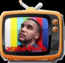 عرب4تك: شروحات برامج مكتوبة ومصورة بالفيديو | Arabe4tech