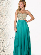 New Arrival Dresses at Milanoformals