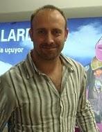 Biodata Profil Foto Pemain Shehrazat - Film Turki AnTV