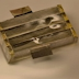 Επιστήμονες δημιούργησαν μια βιοδιασπώμενη μικροσκοπική μπαταρία που απορροφάται από το σώμα