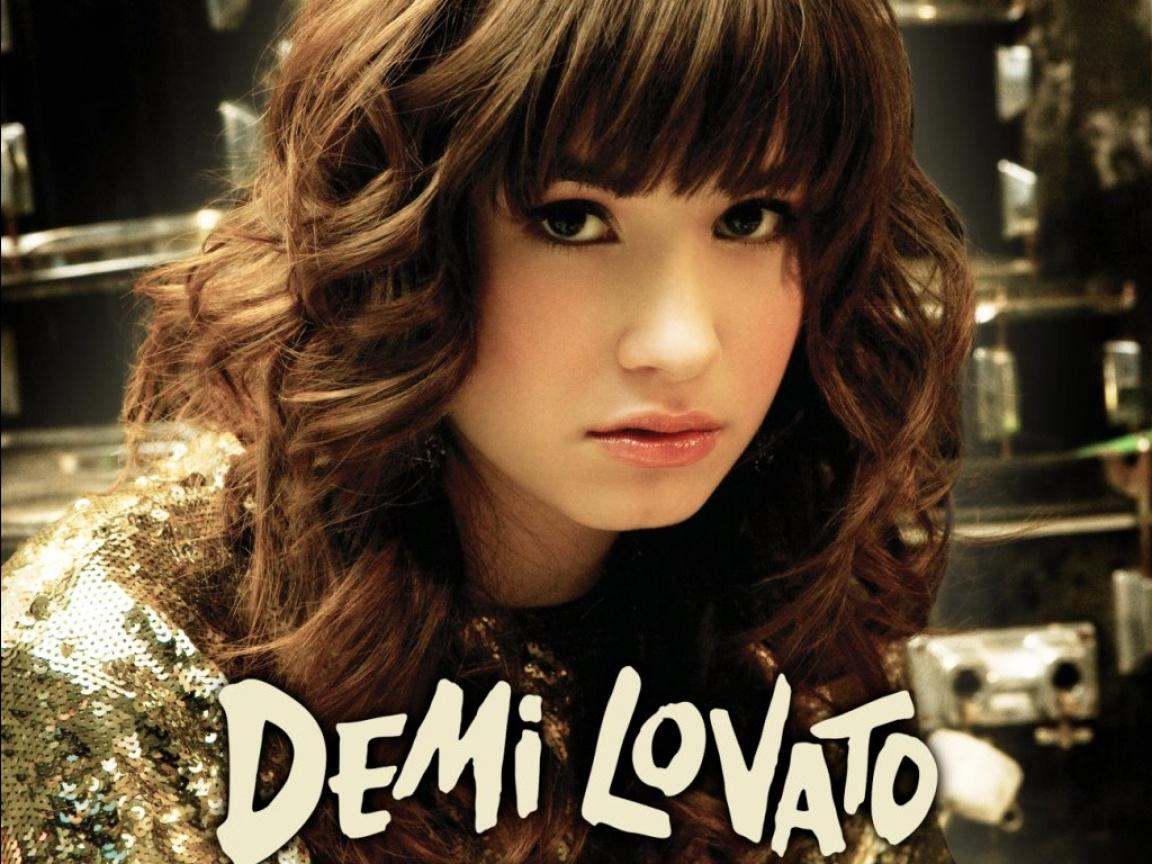 http://1.bp.blogspot.com/-Y4lXgJkvSeg/US2NdlrLinI/AAAAAAAADYQ/23f3TC6liFU/s1600/Demi-Lovato-Wallpapers-demi-lovato-23369030-1152-864.jpg