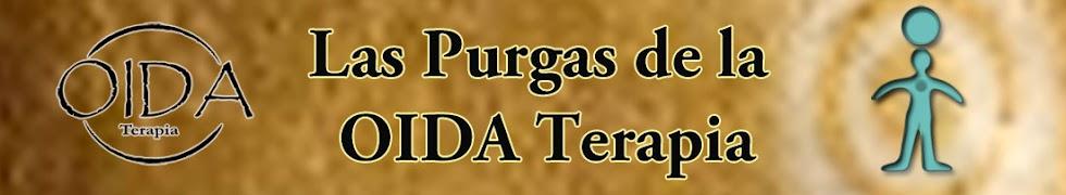 PURGA NIVEL  MENTAL 4