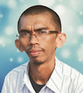 M. Wahyuzi, S.Ag