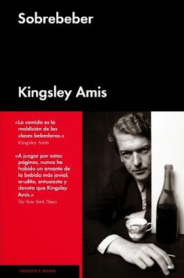 http://laantiguabiblos.blogspot.com.es/2014/04/sobrebeber-kingsley-amis.html