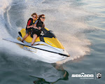 Wave Runners Jet Ski Rentals