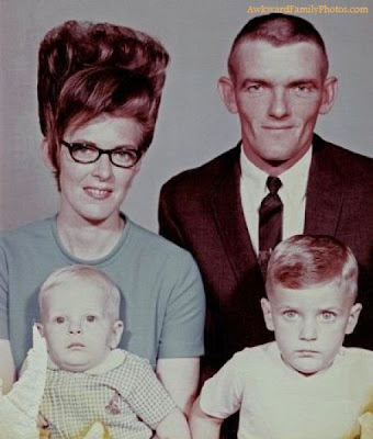 Awkward Family Seen On www.coolpicturegallery.us