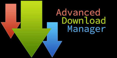Download Advanced Download Manager Pro
