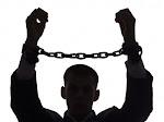 La exclavitud humana nunca fue Abólida..