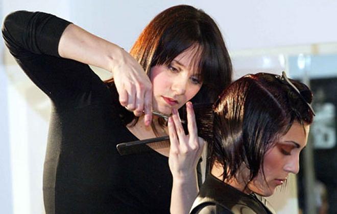 http://1.bp.blogspot.com/-Y4qs6oO1n2o/TgMBzh_mZNI/AAAAAAAAAEY/z2gXBhEkTMI/s1600/beauty1.jpg