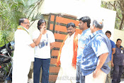 Sai Ram Shankar New Movie opening-thumbnail-3