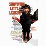 SURVIVING LITTLE LEAGUE