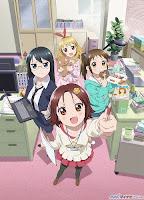Lista de animes para enero 2013 Mangirl!%2B%2B129213