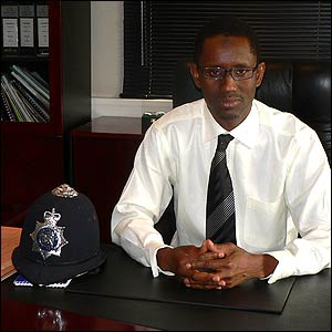 EXCLUSIVE- Nigeria loses $29 billions in cut price oil deals-RIBADU REPORTS