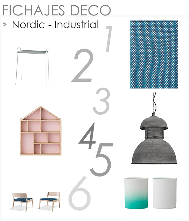 estilo-industrial-nordico-fichajes-deco-parentesi-quadra