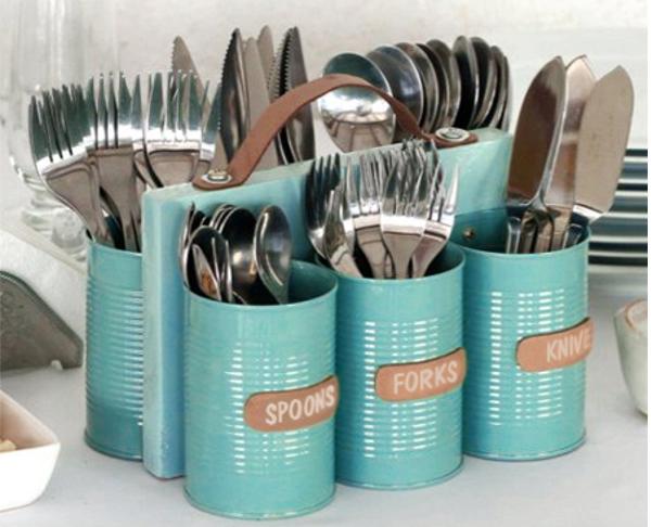 detodounpoco.achl - Página 3 DIY-latas-de-comida-proyectos-de-reciclaje5