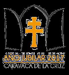 Año Jubilar en Caravaca de la Cruz