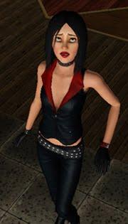 Luciana Rock