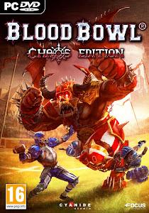 http://1.bp.blogspot.com/-Y4vtz8z4qjQ/UNQSV6tUMiI/AAAAAAAAGhI/cWA4tPexcRw/s300/Blood-Bowl-Chaos-Edition-Cover.jpg