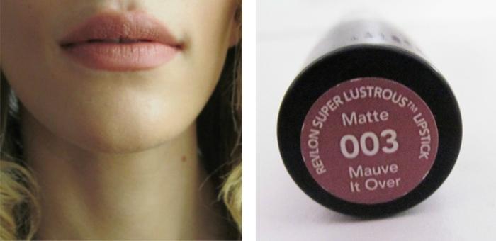 Kylie Jenner Lipstick Dupe