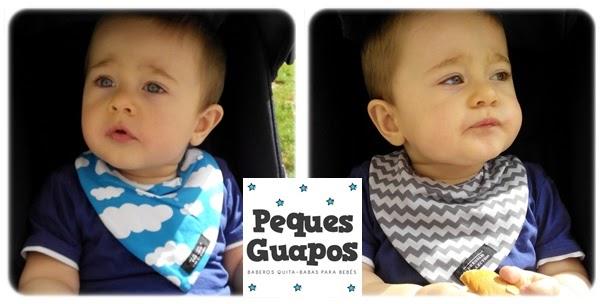 Imagen Sorteo blog