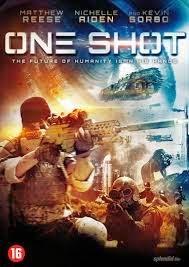 One Shot (2014)