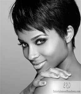 Janet Jackson Black Hairstyles - Mozz Hairsyles: Janet Jackson Black