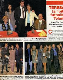 Revista Lecturas.num.2409.05/06/1998