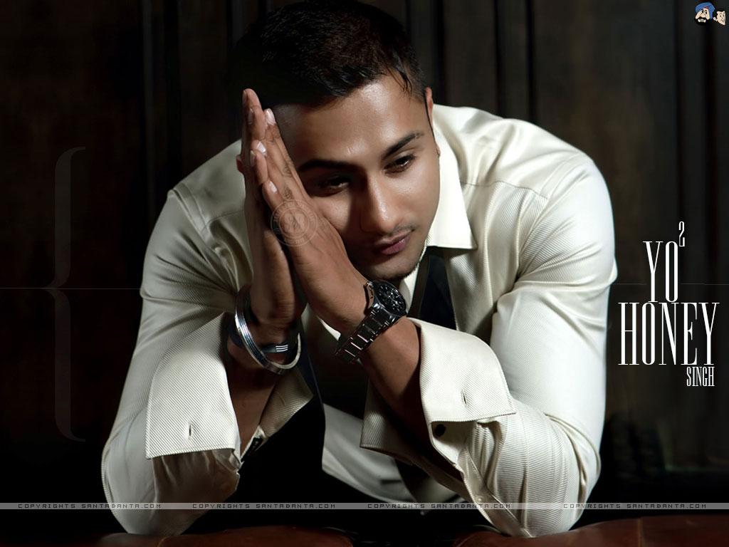http://1.bp.blogspot.com/-Y51z0y11_Lc/USJc-8-QrII/AAAAAAAAE1w/8j7asTi0r6Q/s1600/Yo+Yo+Honey+Singh+1.jpg