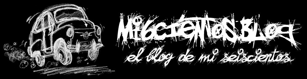 mi6cientos.blog